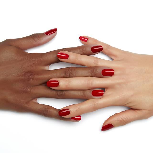 consejos y tendencias encuentra el esmalte de uñas essie perfecto para el  tono de tu piel ae020d226c3c